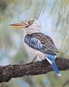 vogeltje-mobiel-hdr-rijke-tonen-site